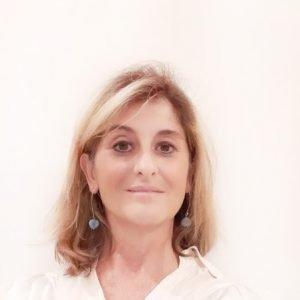 Daniela Fabrizi