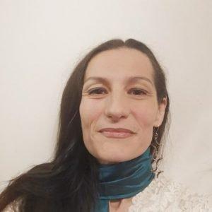 Jessica Ciofi