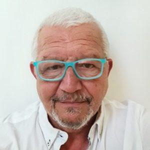 Rolando Ciofi