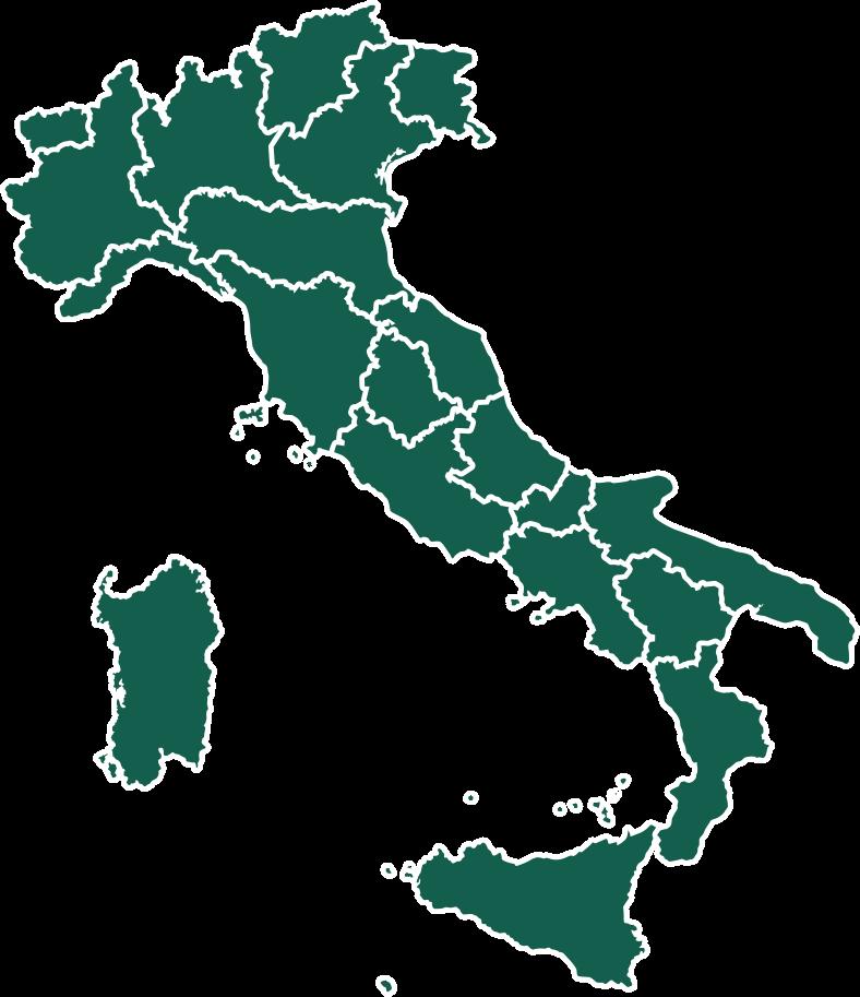 Italia candidati cda