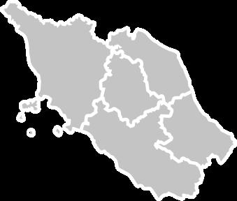 Italia candidati cig centro